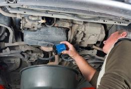 Welcome to Jarmos Auto Repair Inc