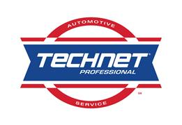 Welcome to Blue Ridge Auto Service & Tire - Walnutport