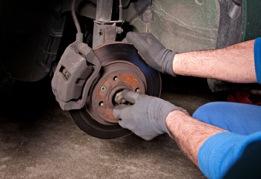 Welcome to Brakes Plus Automotive