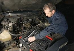Welcome to Majors and Minors Automotive