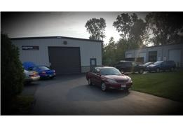 Welcome to Sigma Tec Automotive
